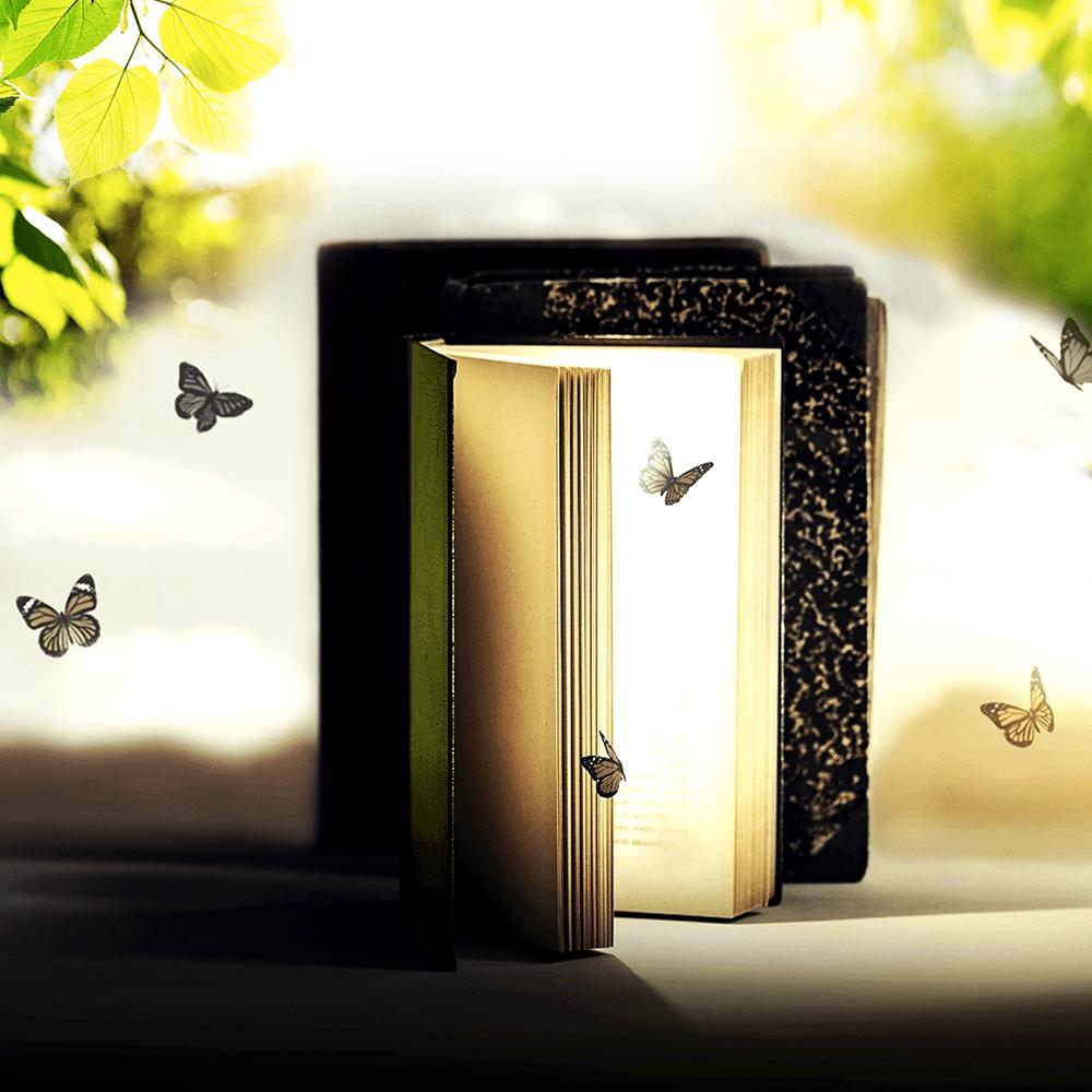 Cover de la serie Les plus beaux poèmes de Saint-John Perse disponible sur Sybel