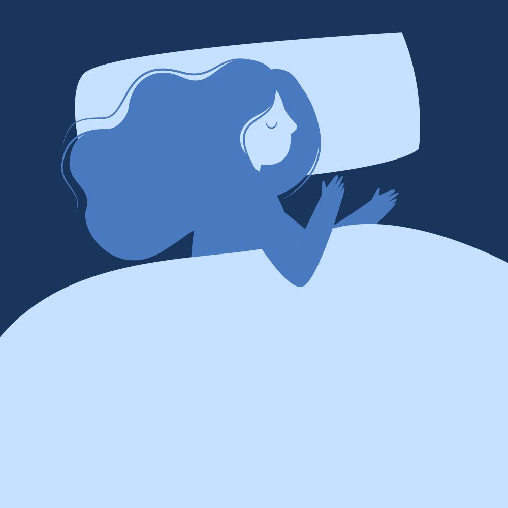 Serie La bella durmiente, disponible en Sybel