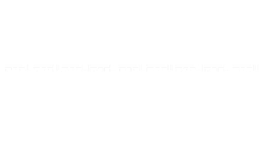 Femmes d'Iran