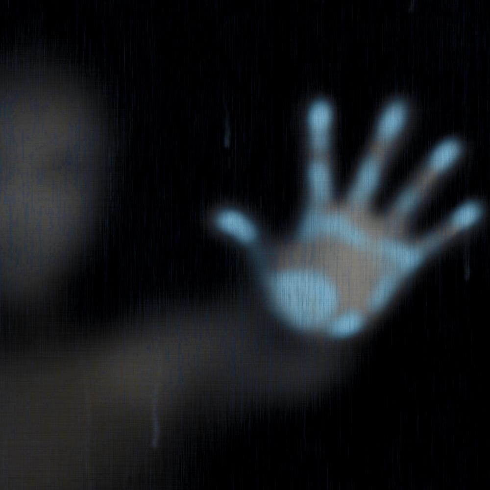 Cover de la serie Les ghostbusters de l'intérieur disponible sur Sybel