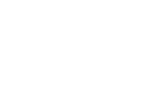 Les Chaudoudoux
