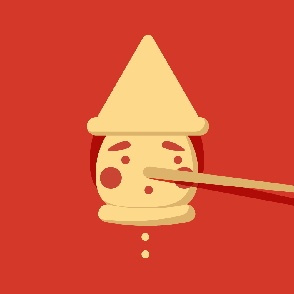 Pinocho cover