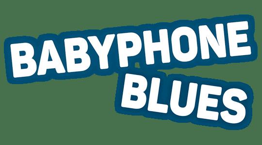 Babyphone blues