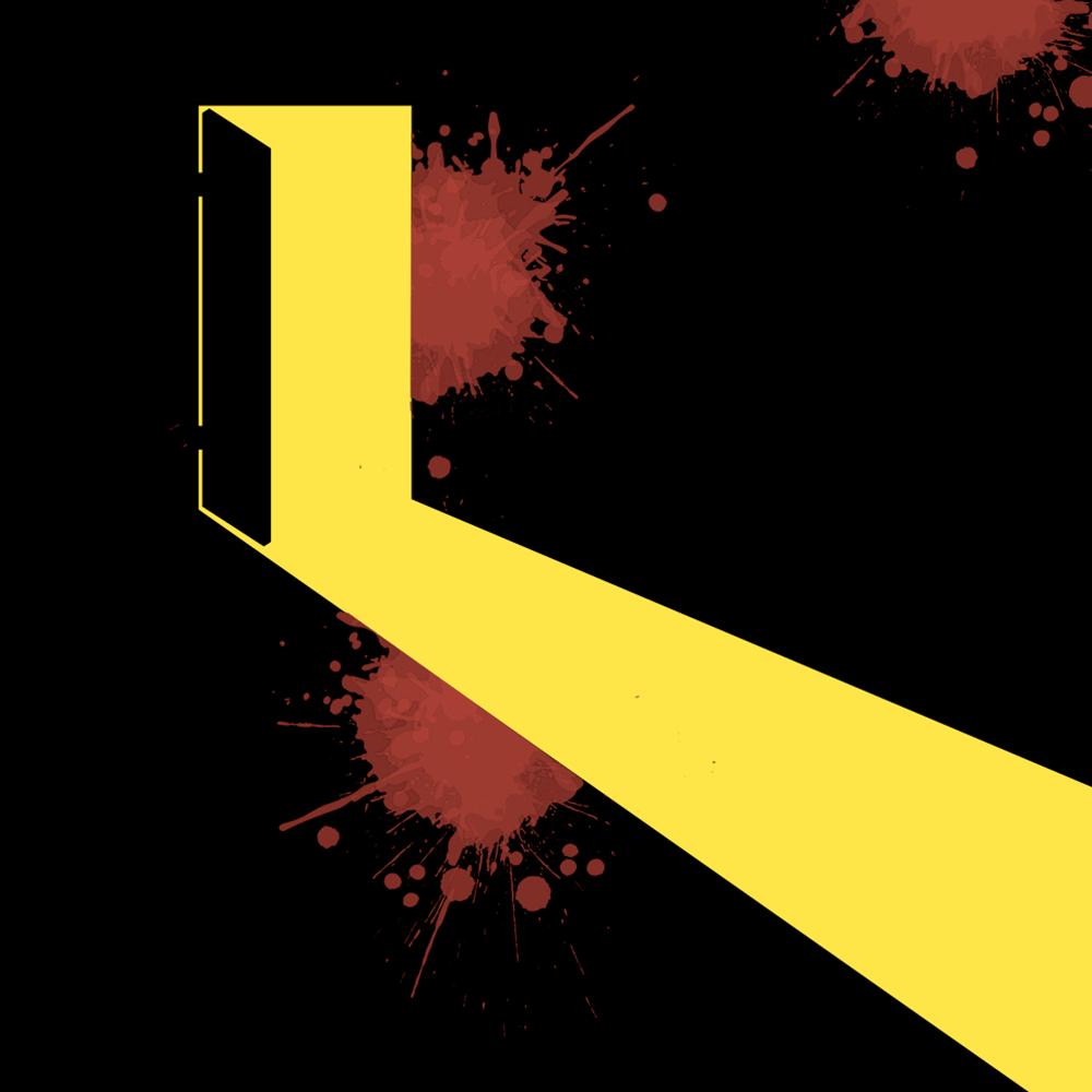 Cover de la serie Le mystère de la chambre jaune, Gaston Leroux disponible sur Sybel