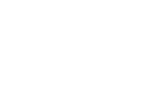 Bliss Stories title