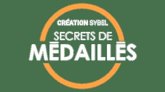 Secrets de médaillés
