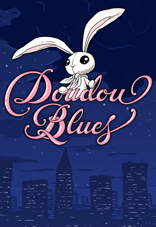Doudou Blues