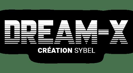 Dream-X title