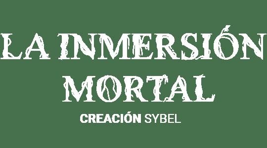 La inmersión mortal