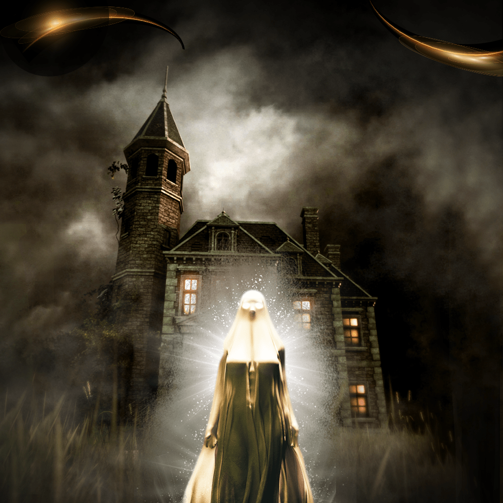Cover de la serie Légendes maudites et créatures étranges disponible sur Sybel