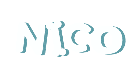 Nico title