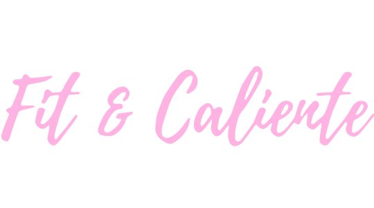 Fit & Caliente title