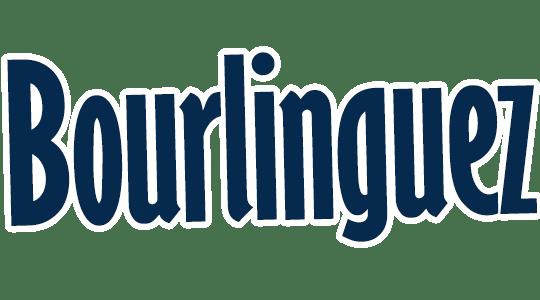 Bourlinguez title