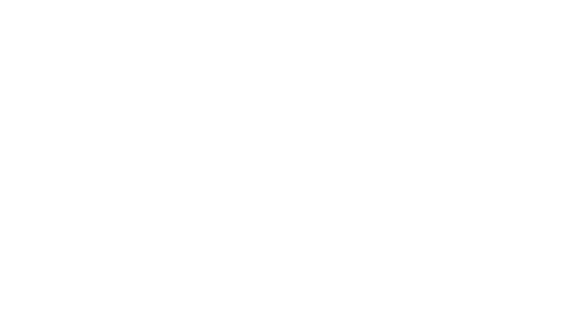 L'Océan des cent Typos title