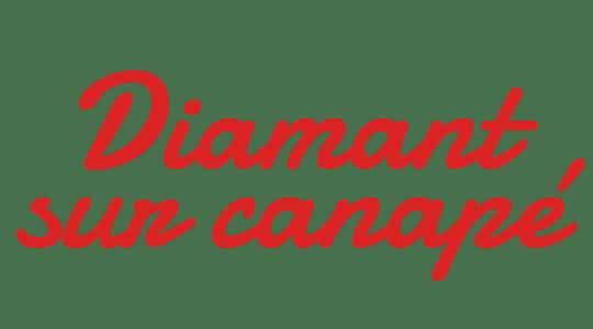 Diamant sur canapé title