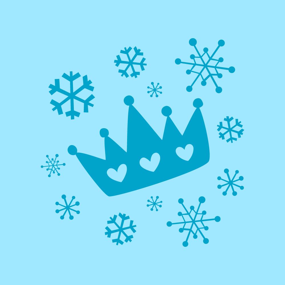 La reine des neiges cover
