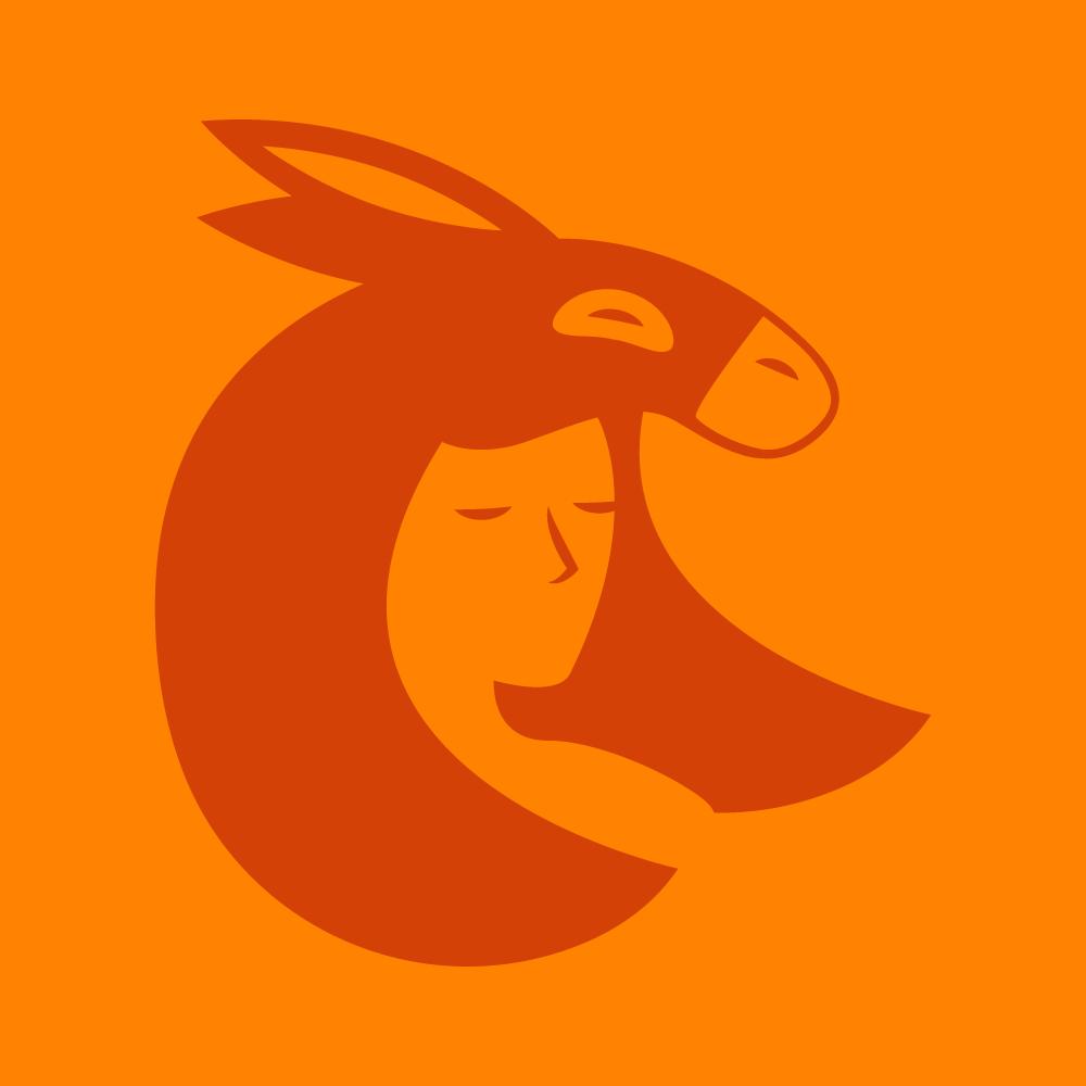 Cover de la serie Peau d'âne disponible sur Sybel