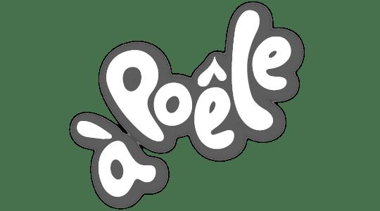 A Poêle title