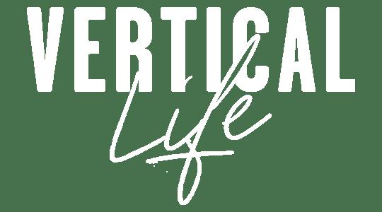 Vertical Life : Bien-être et Lifestyle title