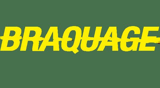 Braquage title