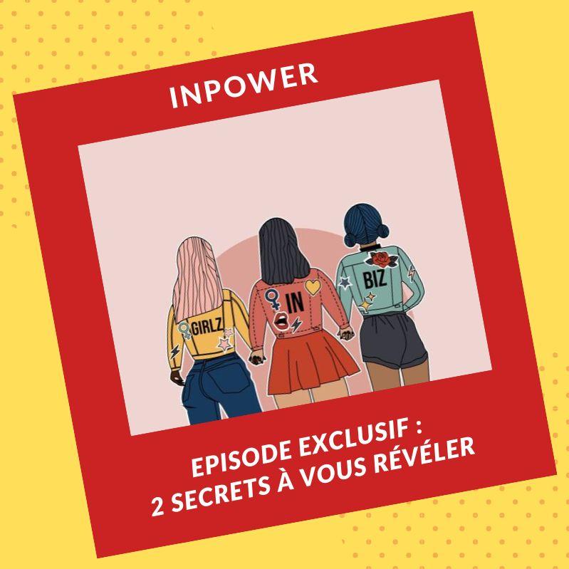 episode S1E71