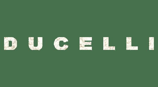 Ducelli title