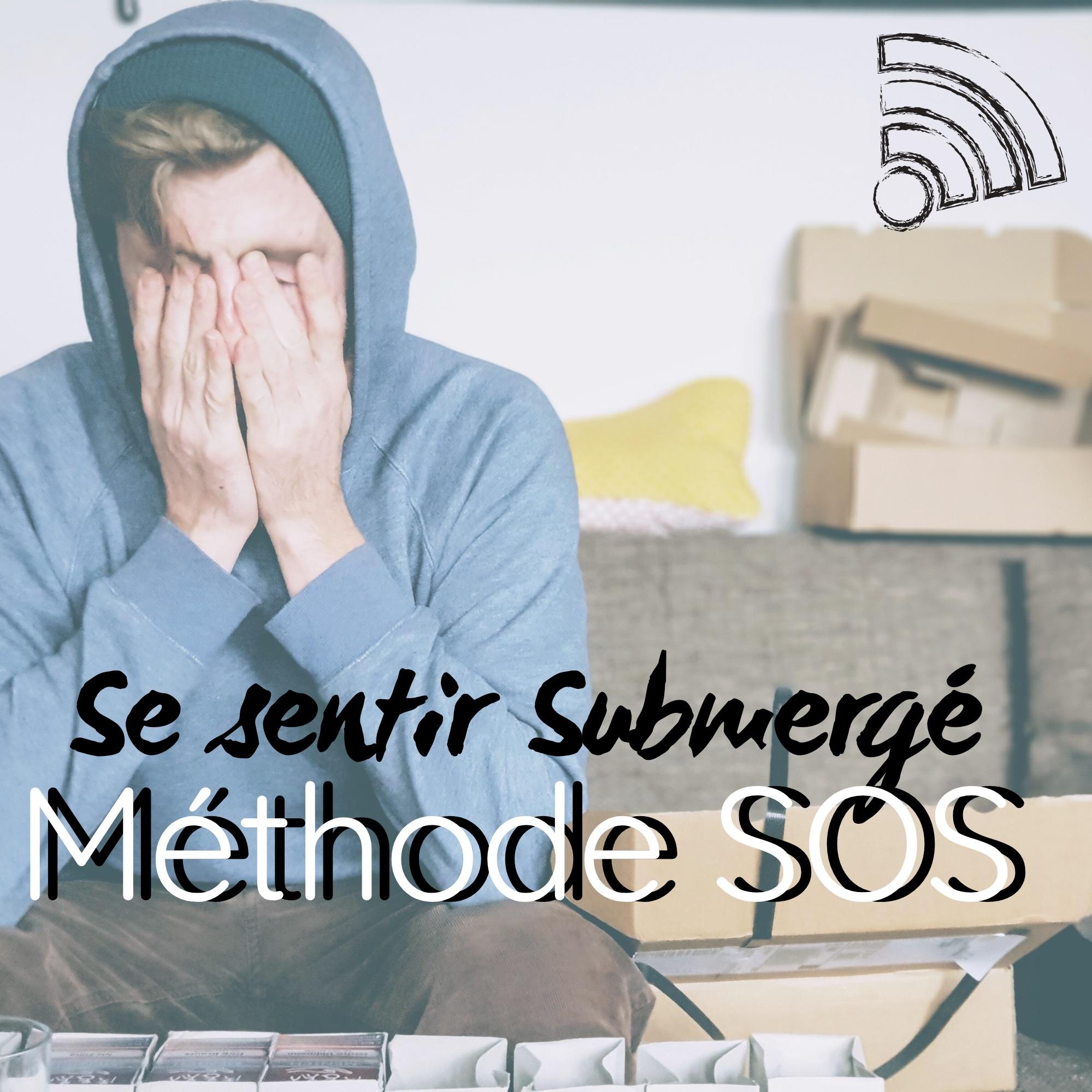 episode S1E33