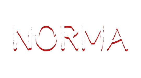 Norma title