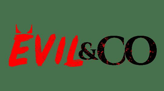 Evil&Co title