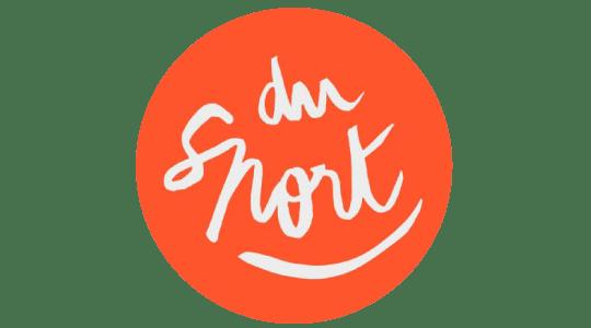 Du Sport title