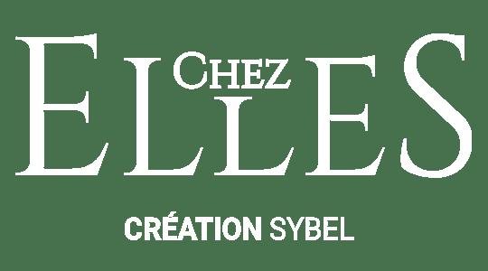 Chez Elles title