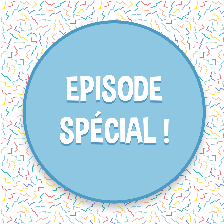 episode S1E58