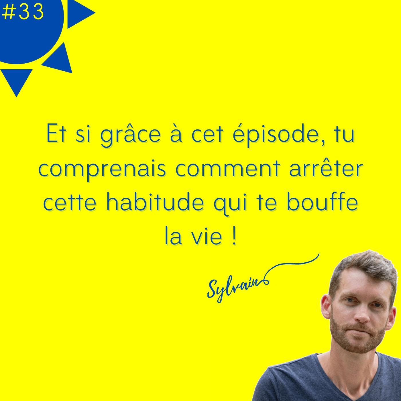 episode S1E115