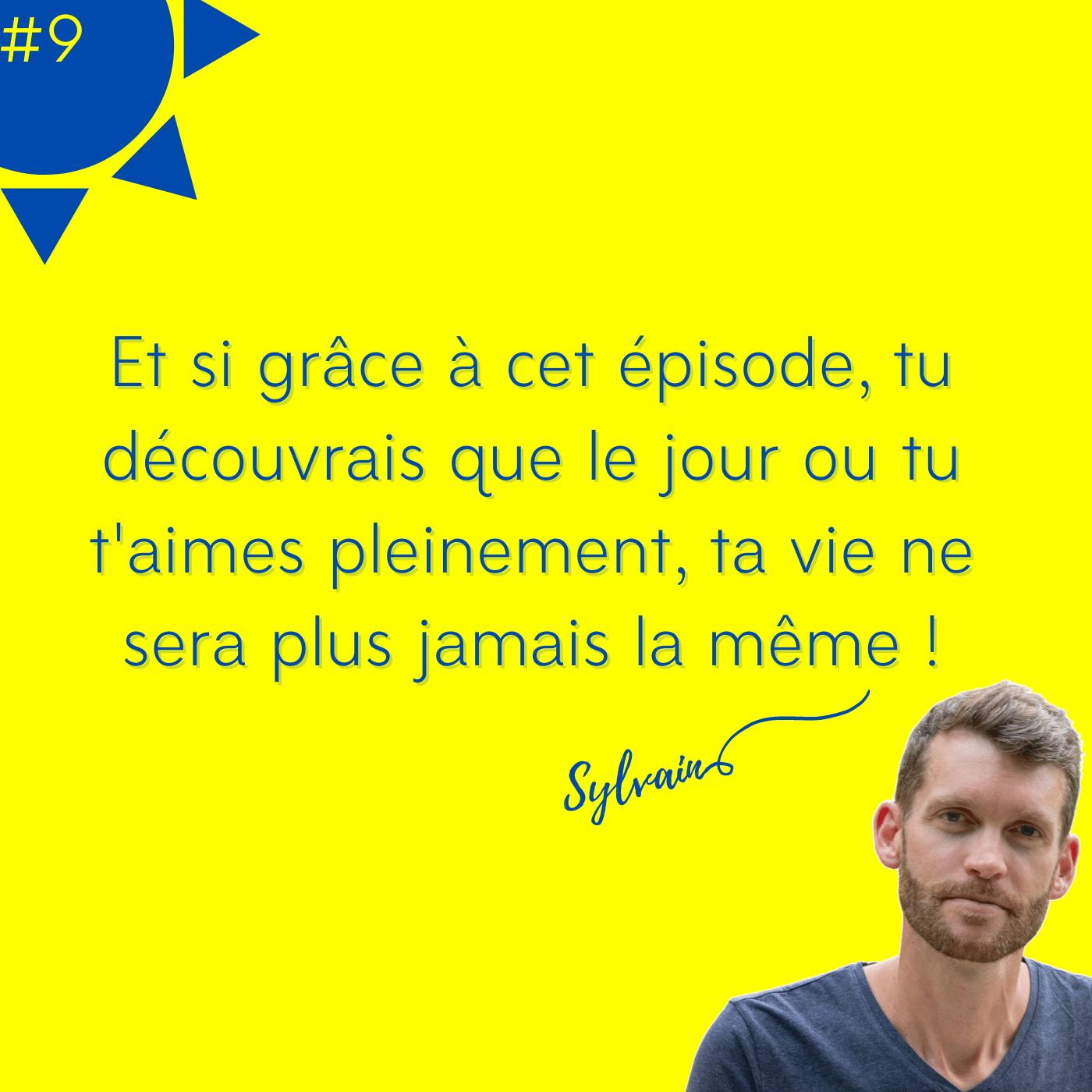 episode S1E91