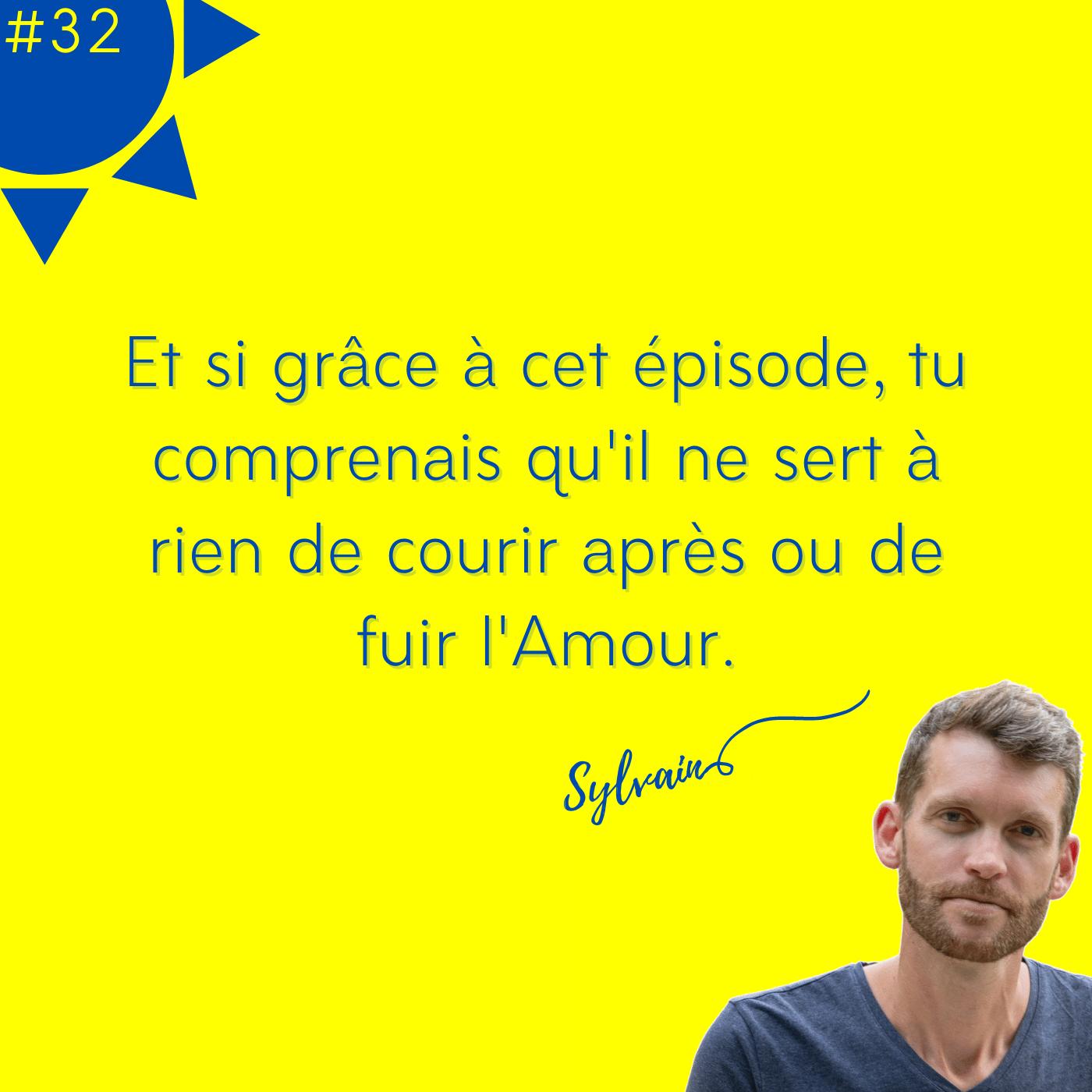 episode S1E114