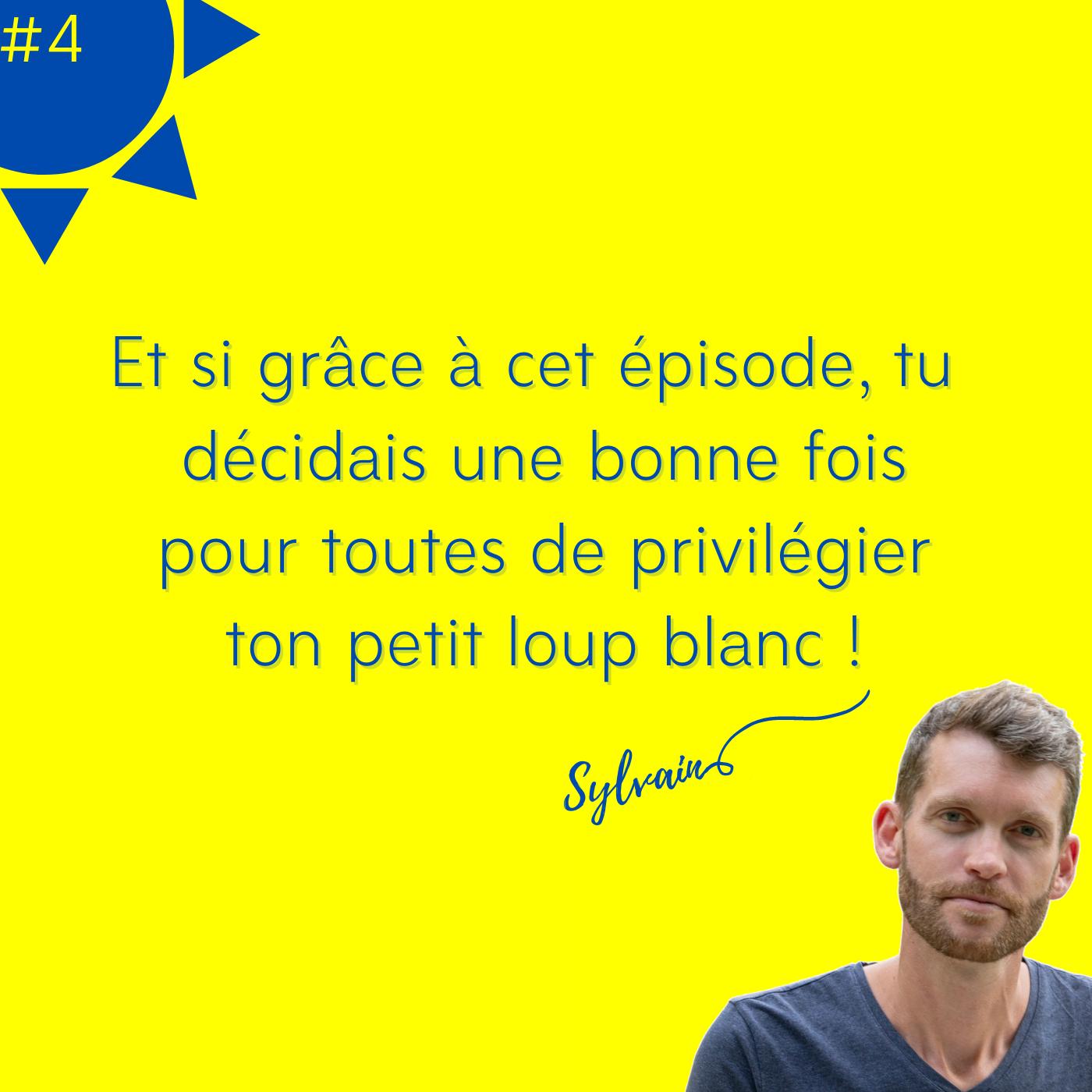 episode S1E86