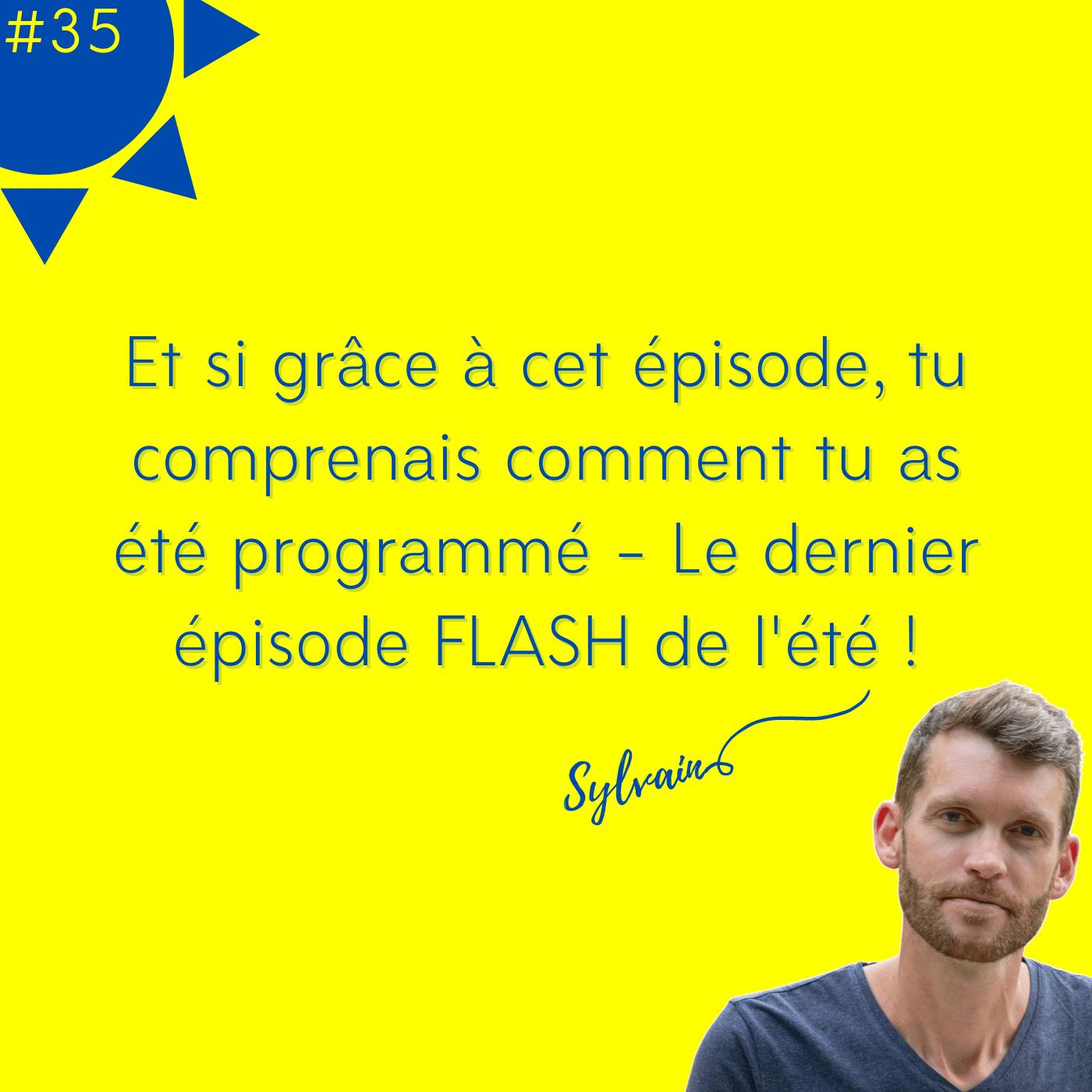 episode S1E117