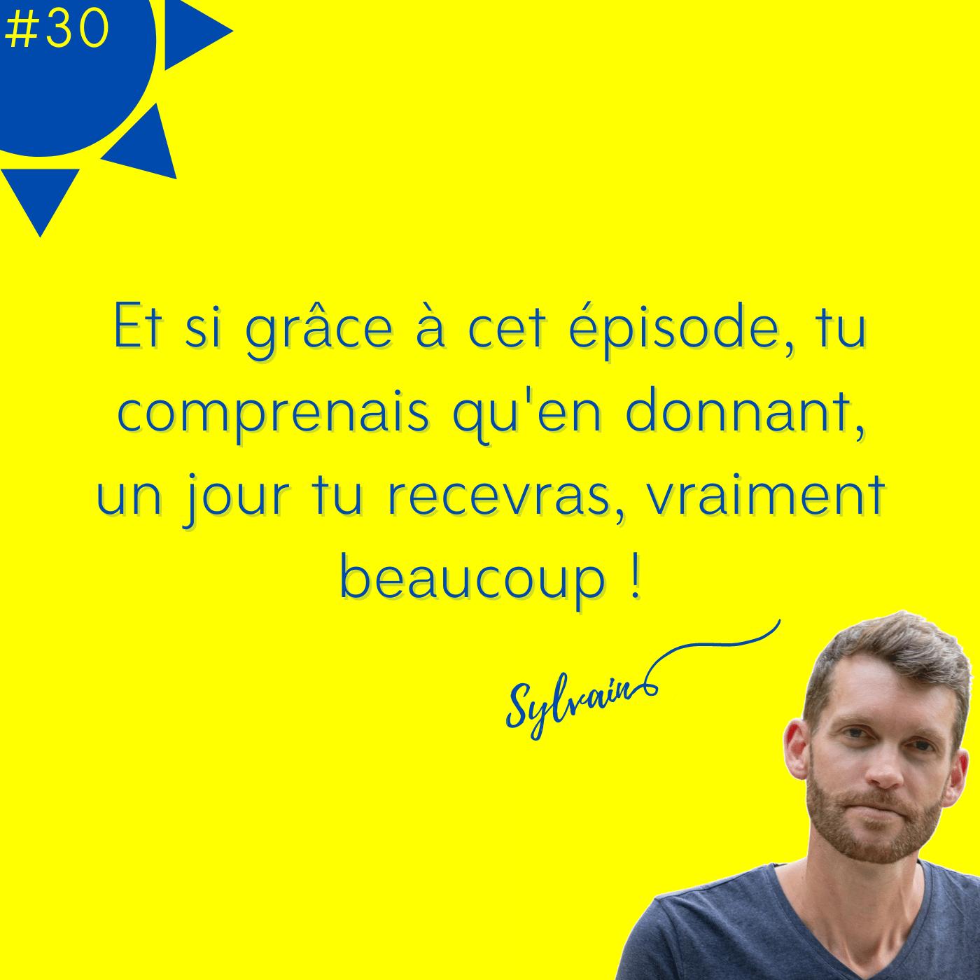 episode S1E112