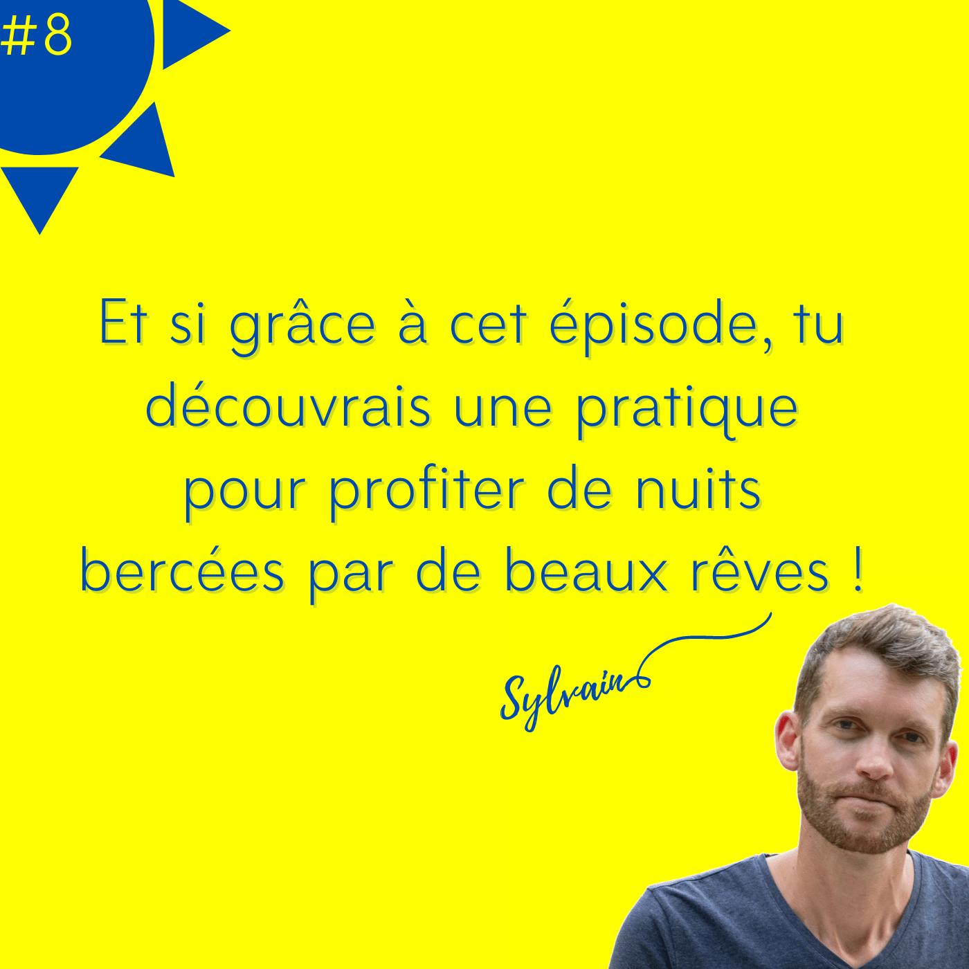 episode S1E90
