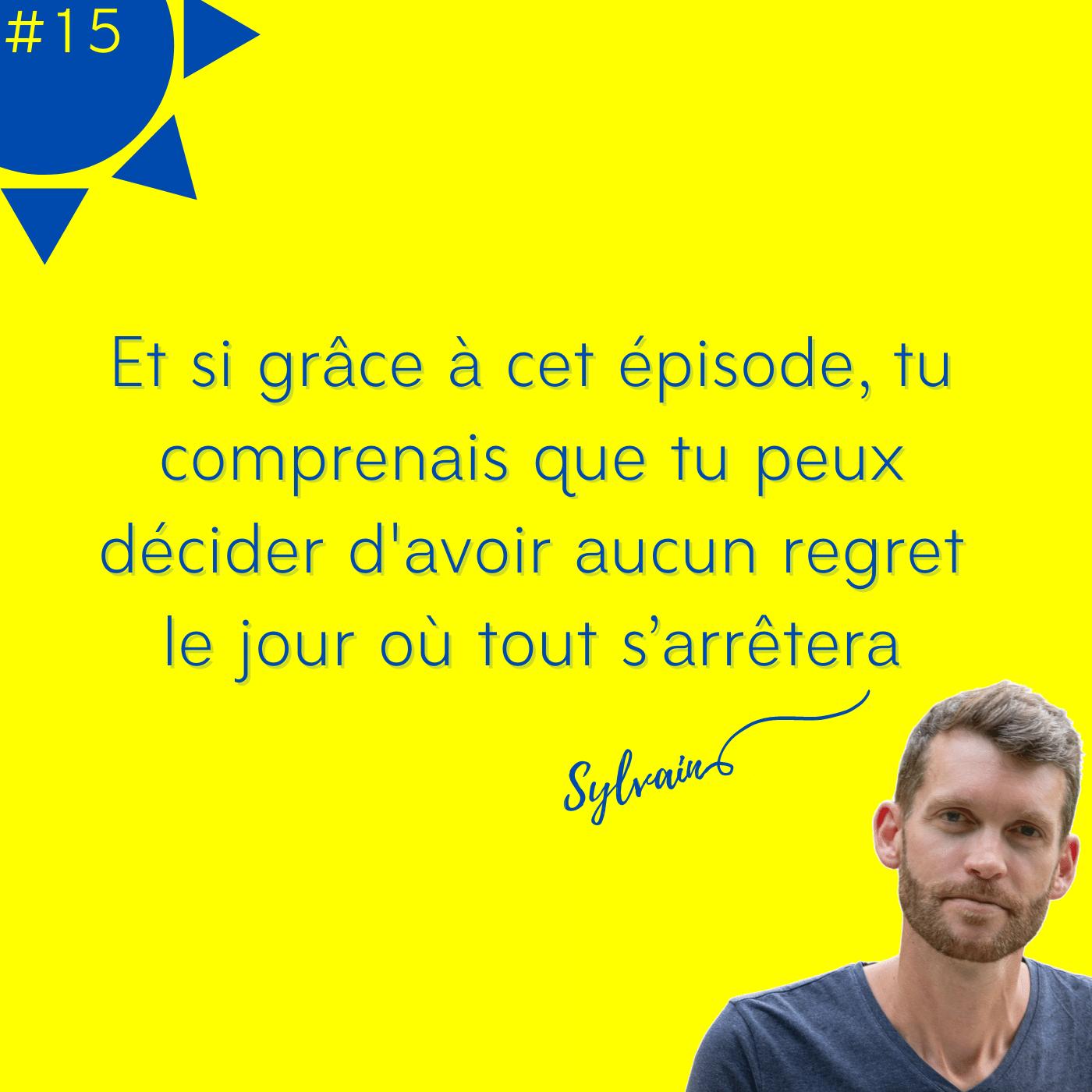 episode S1E97