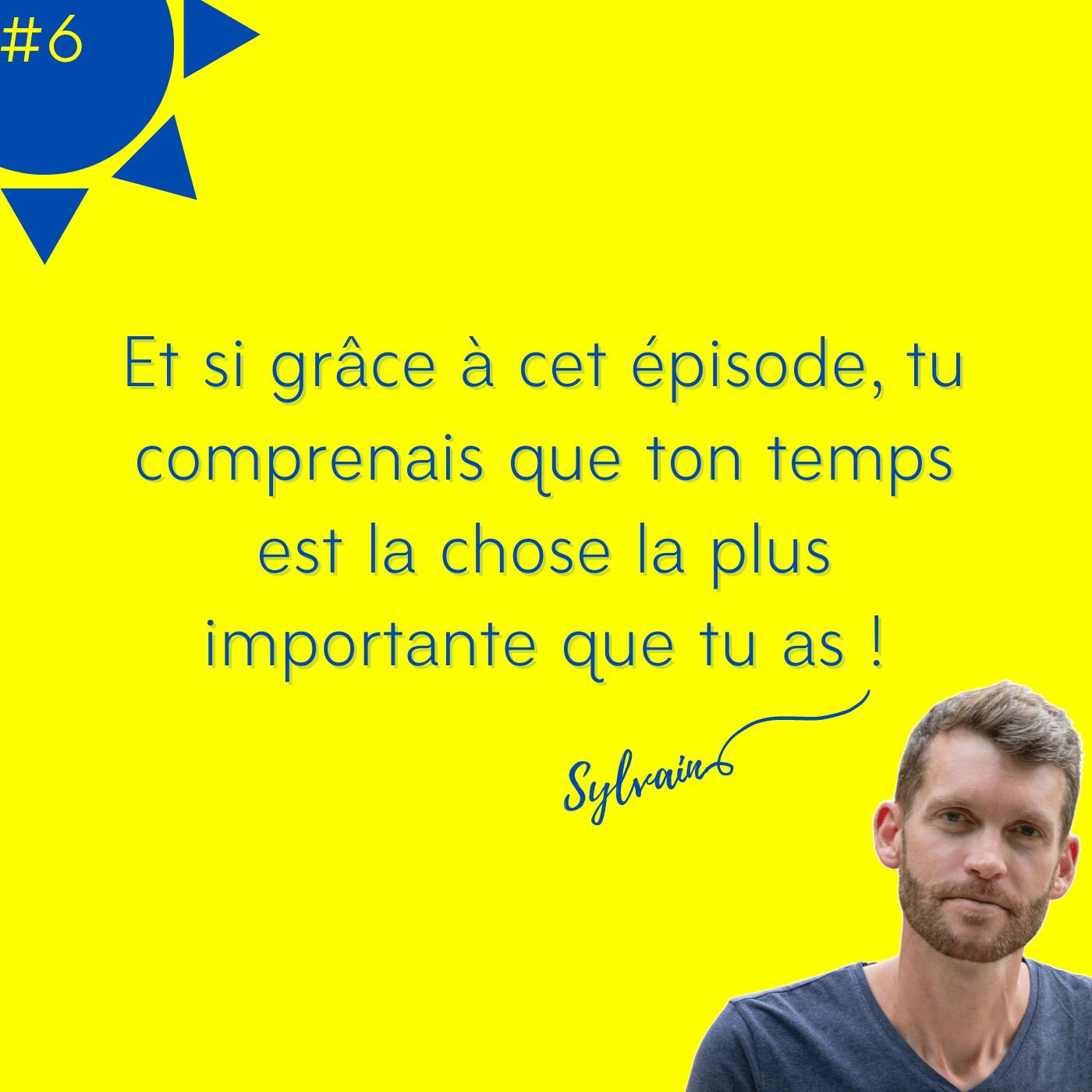 episode S1E88
