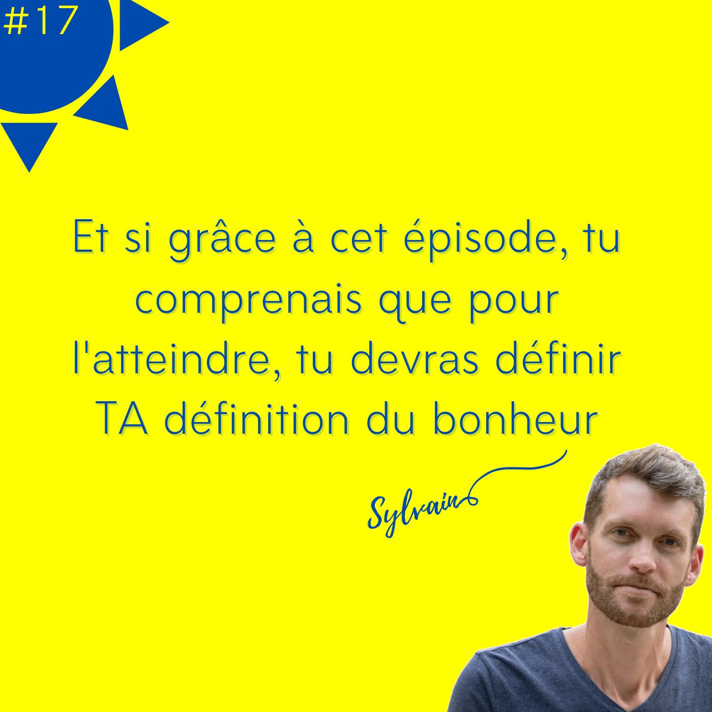 episode S1E99