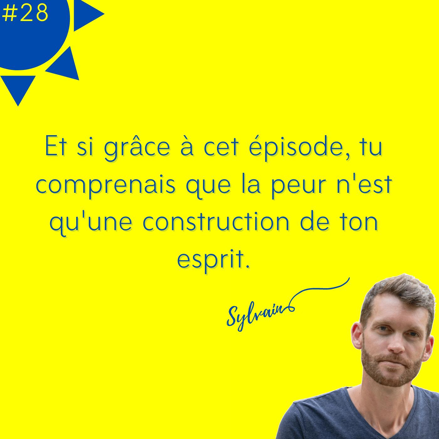 episode S1E110