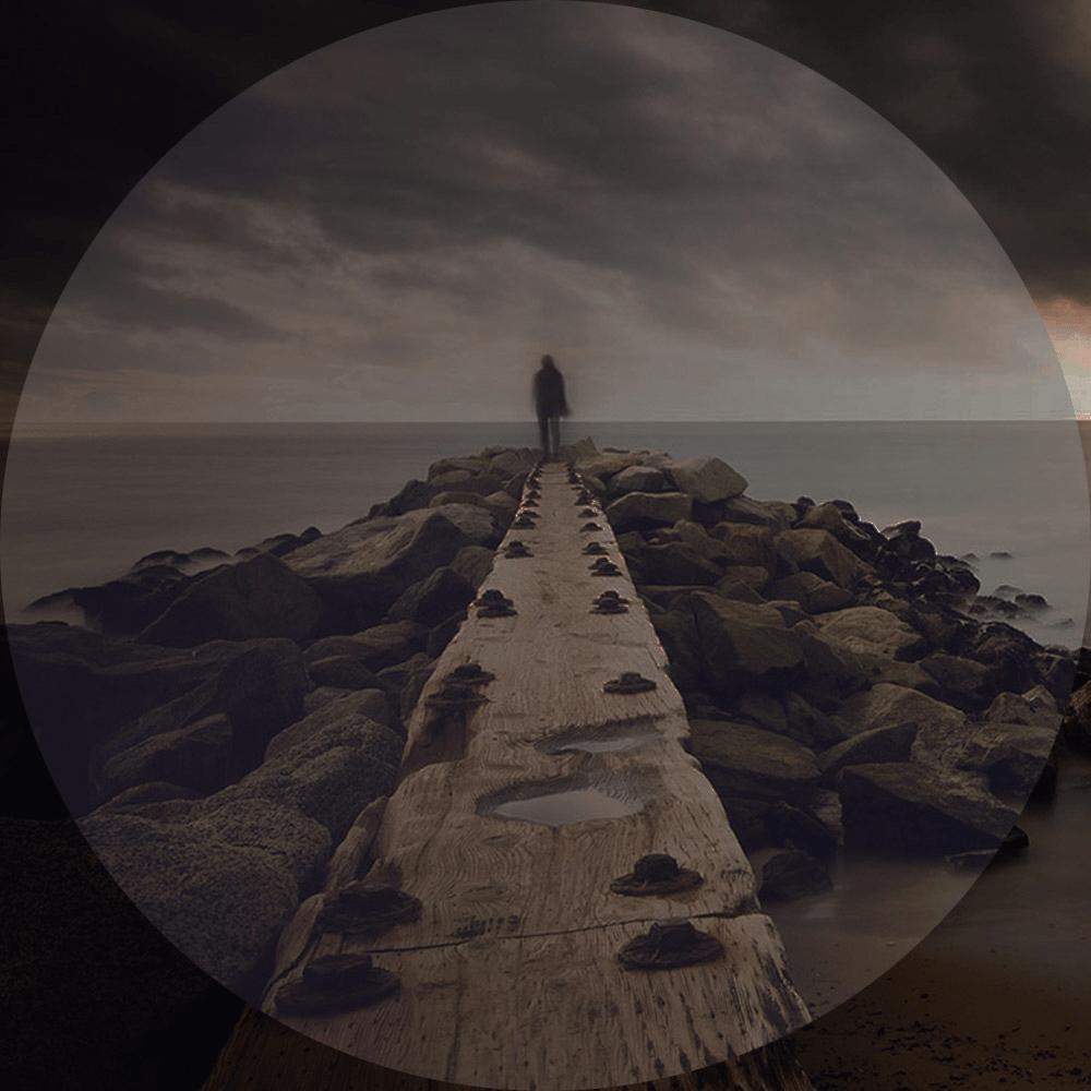 Cover de la serie Mystères à St-Jacut disponible sur Sybel