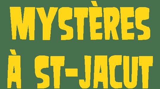 Mystères à St-Jacut title