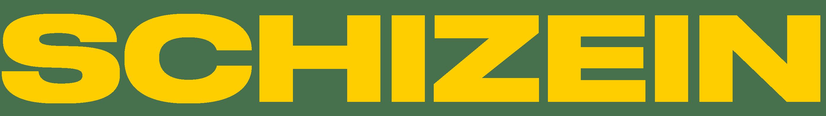 Schizein title