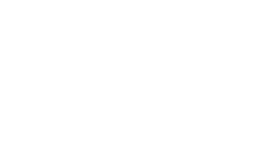 1940, Winston devient Churchill title