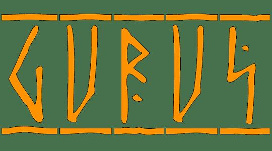 Gurus title