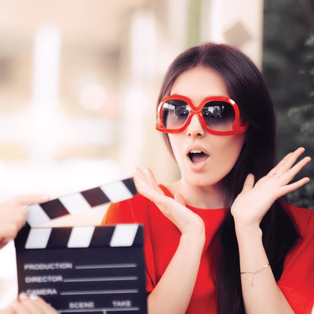 Les 2 Minutes du Peuple : Cannes cover