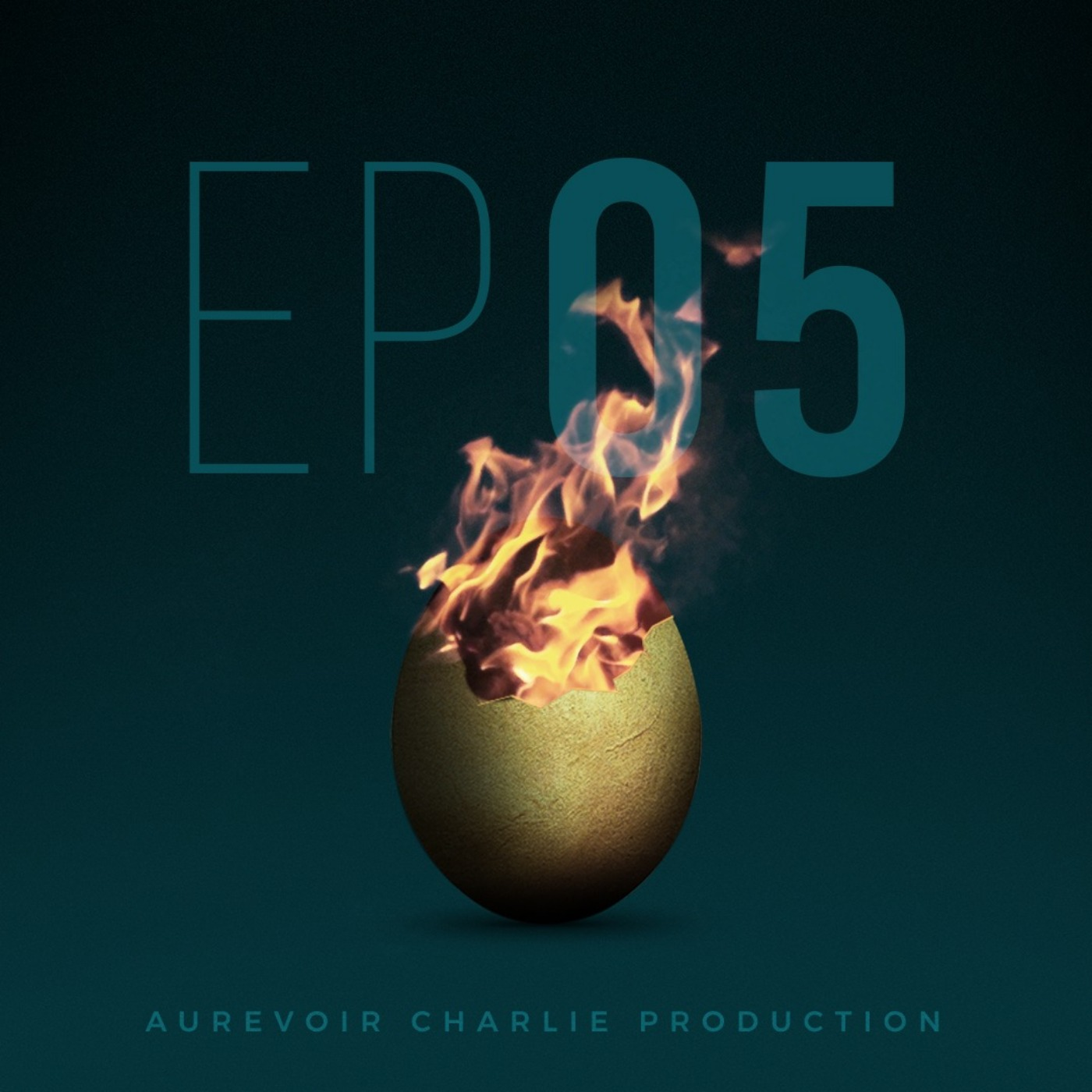 episode S1E5